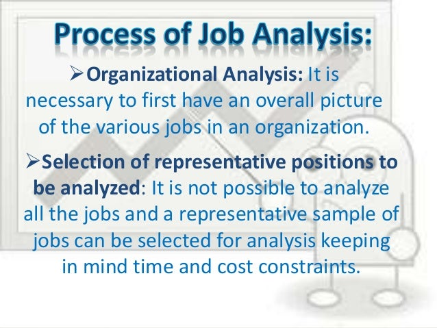 job organization and information Take your resume to the next level by including additional information that  and experience to perform the job  include the organization.