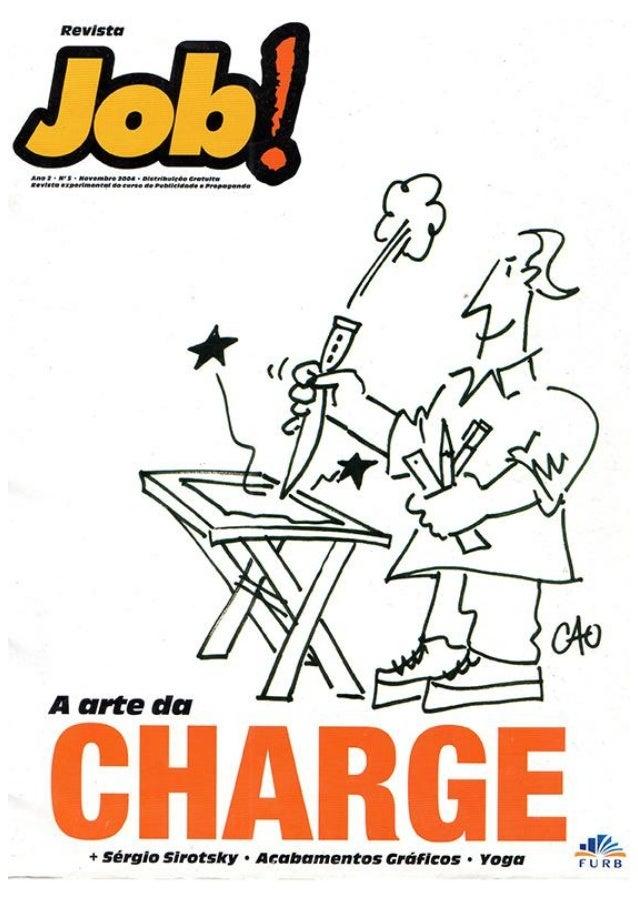 """Revista      n """"s  - -.  i ' _ 2;. . f ' 57'» ,  .'  _ _ r 'x ¡ .  .a k _ ,  _ a 1 _¡ ,  - r.  , .  ' . u, - l n .  _~ ^ 7..."""