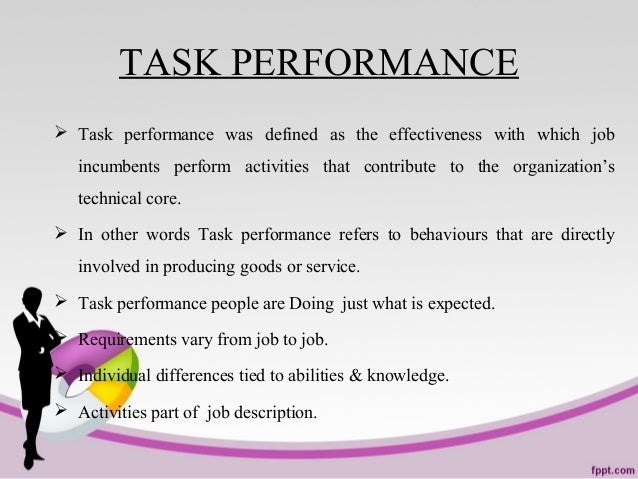 task 1 variety performance Georgia performance standards framework for science  reads and listens to a variety of texts for information and pleasure  1 plants and animals do not depend .