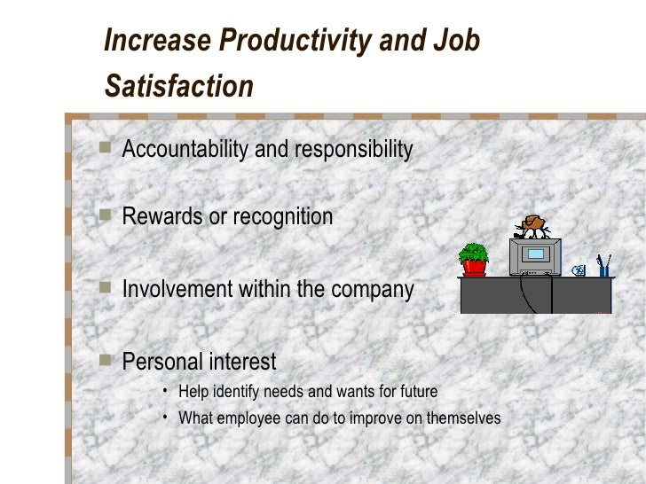 psy 320 job redesign written assignment A+ 110 psy 320 week 4 job redesign and workplace rewards assessment part 1 2 ppt psy320 the is a project that asks you to assess $950 psy 320 week 3 references.