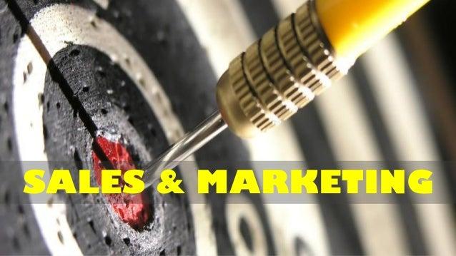 Building Material Sales Jobs In Pune
