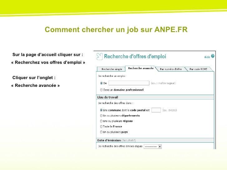 jobs dt 2009