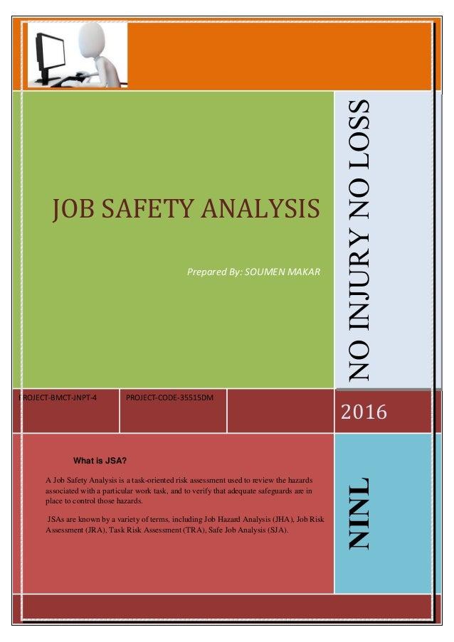 Enjoyable Job Safety Analysis Bralicious Painted Fabric Chair Ideas Braliciousco