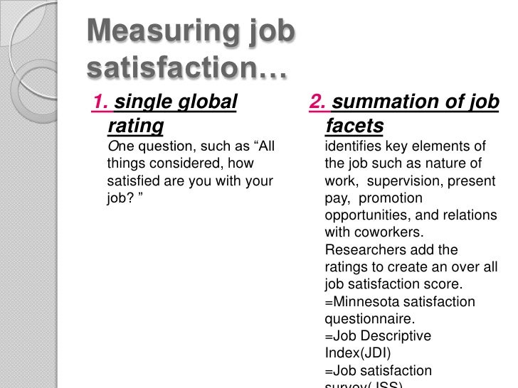 "is a satisfactory rating satisfactory If you met with your manager and he gave you a ""satisfactory"" rating on your performance appraisal, how would you feel if your child came home with a."