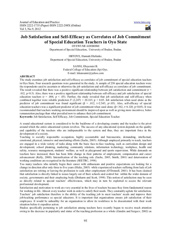 order custom essay online literature review on job satisfaction example of a literature review essay example of a literature review essay · review of literature of job satisfaction