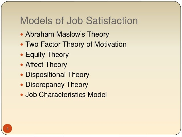 an analysis of five levels of human motivation defined by abraham maslow In maslow's motivation and personality, he defined this level as the desire to accomplish everything that one can and to become the most one can be while the other tiers are fairly generic and commonly rooted in human nature, this one predominantly has to do with what is unique in the self so, one person's self-actualization is unlikely .