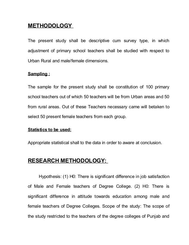 Abma dissertation