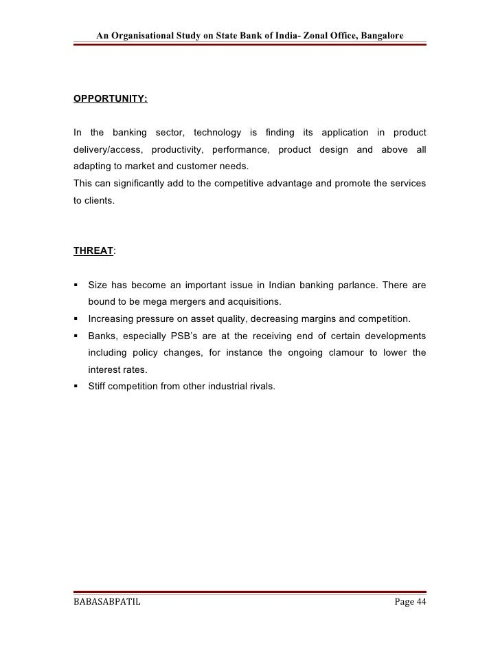 writing and editing services request letter bank manager