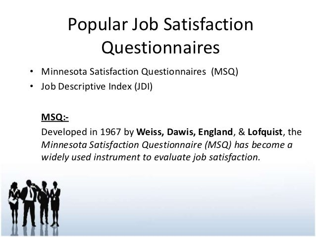 Romulus My Father Essay Measurement Of Job Satisfaction  Writing A Good Essay Conclusion also The Patriot Movie Essay Job Satisfaction By Rajesh A Humorous Incident Essay