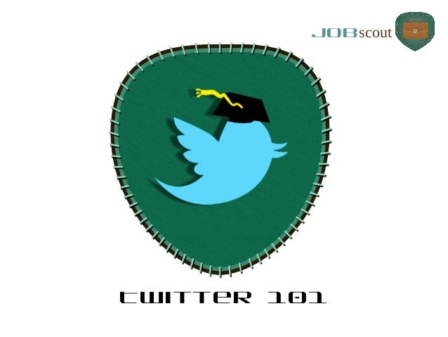 job scout badges updated 1 24 2013