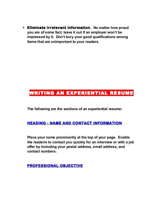 Job search 4 altavistaventures Image collections