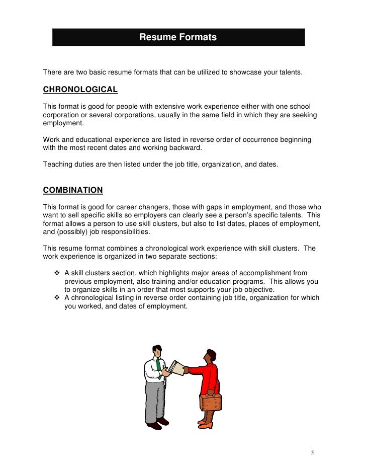 reflective essay on counselling skills