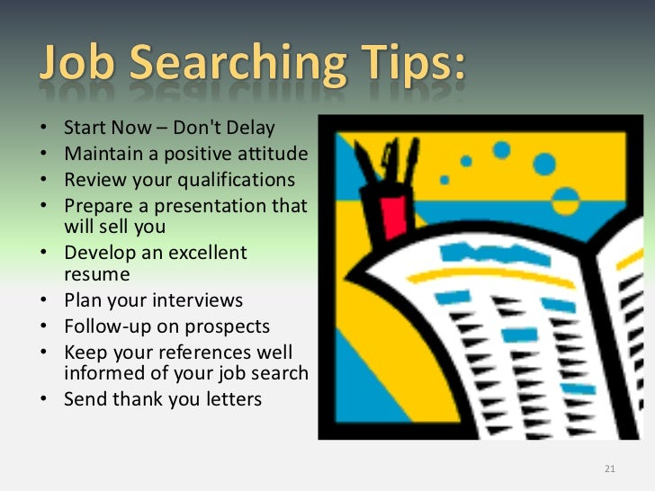 Assess Yourself<br />Assess Your Personal Preferences:<br />Geographical location<br />Starting/minimum salary<br />Workin...