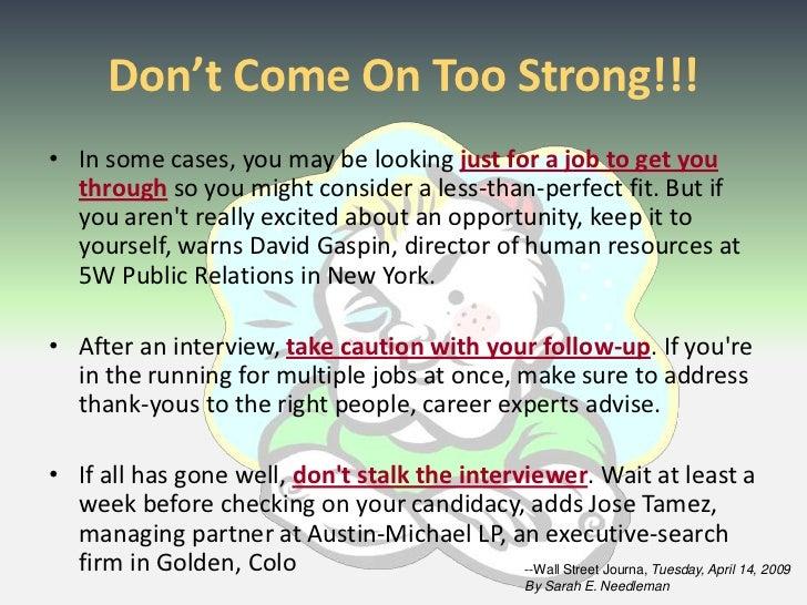 Only 1.5% made a hire through CareerBuilder.com