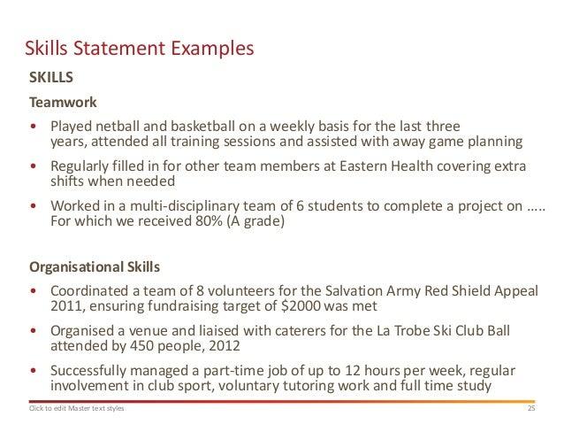 Dm4 standby resume