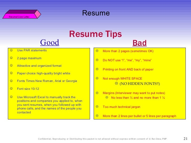 28 is it ok to a two page resume resume exle two page