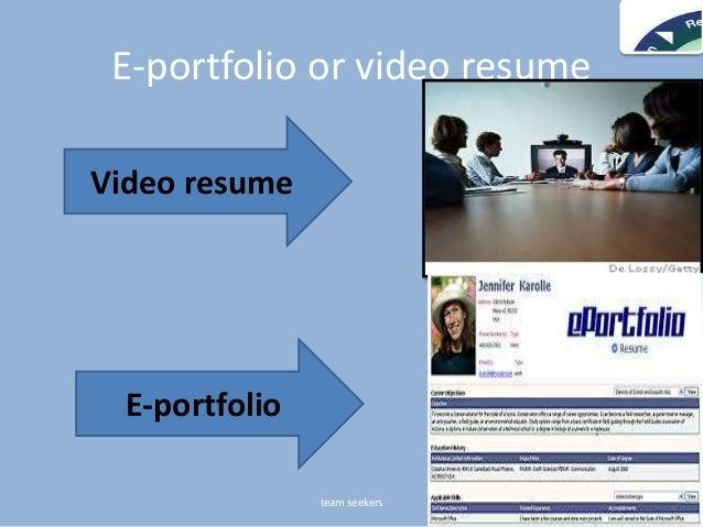 job search  u0026 resume