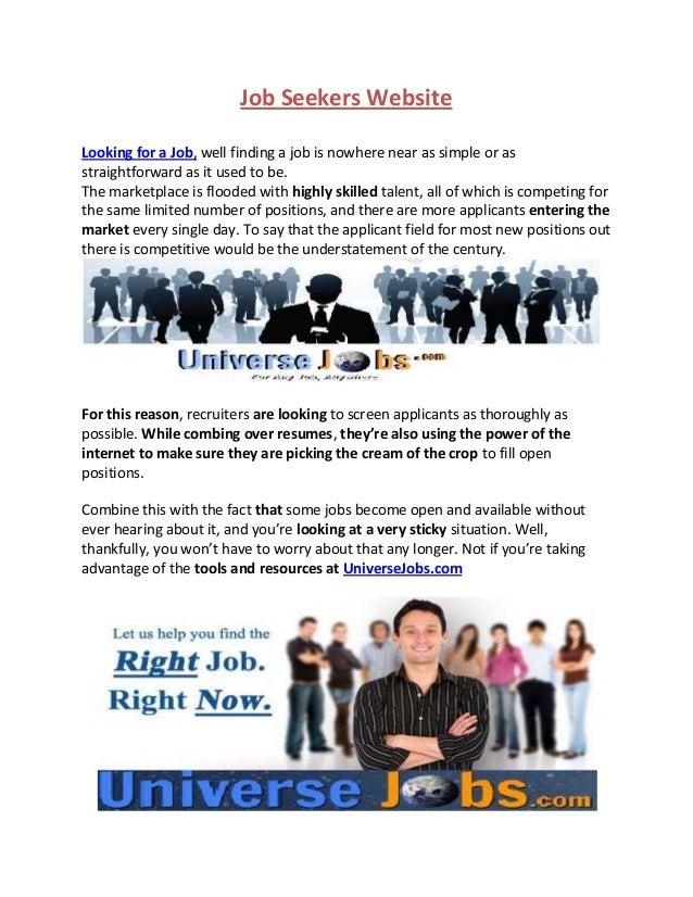 25 unique best job search sites ideas on pinterest search site