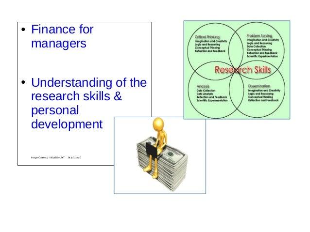 Essay writing dream job business manager