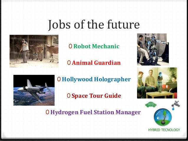 Labor 2030 The Collision of Demographics Automation and