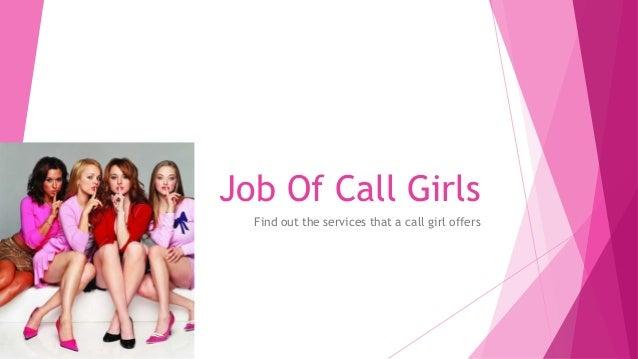 Девушки по вызову работа модельное агенство красноперекопскоспаривается