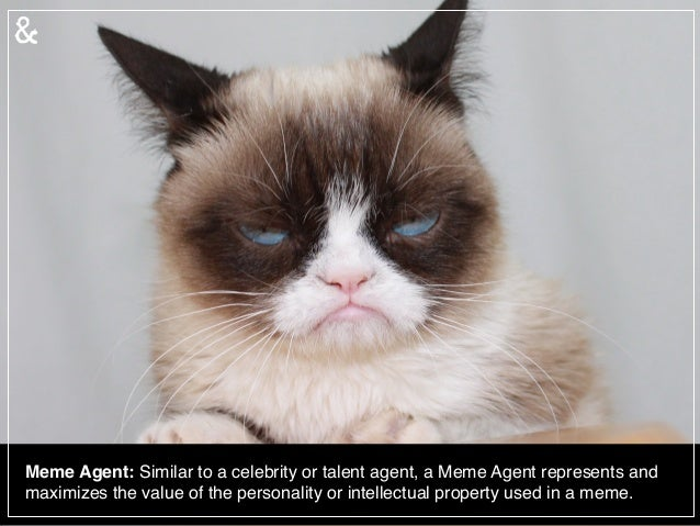 27 SOCIAL AGENCY PR AGENCY DIGITAL AGENCY SEARCH AGENCY EVENT MARKETING AGENCY ADVERTISING AGENCY agency of relevance - So...