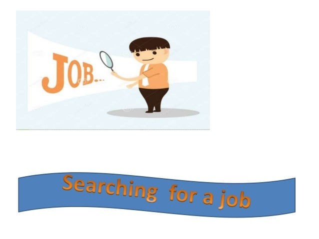 JOBSOG IS THE RIGHT PLACE FOR YOUR JOB SEARCH