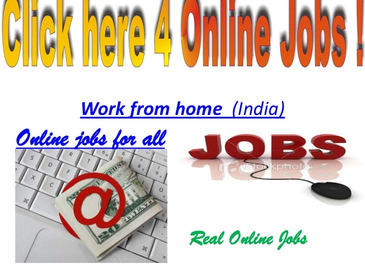 Jobs Online No Spam Export Import Own Business