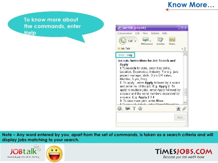 search dating profiles by email address How to find member profiles on hotmail  view member profile the email address that was searched for in the previous step will appear on the add people results.