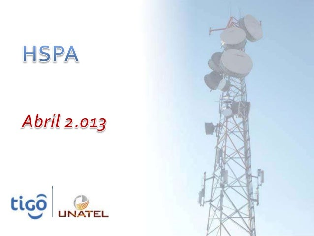 Quality Assurance 2 HSDPA 3GPP approach Estructura básica del HS-DSCH Estructura del protocolo Estructura Física Bási...