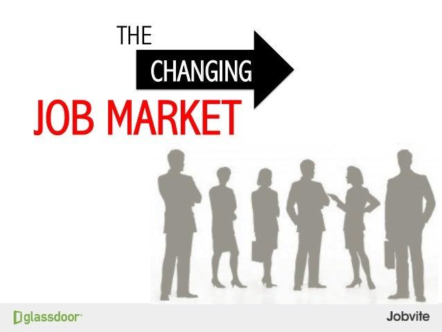 how to change preferences to active job on linkedin