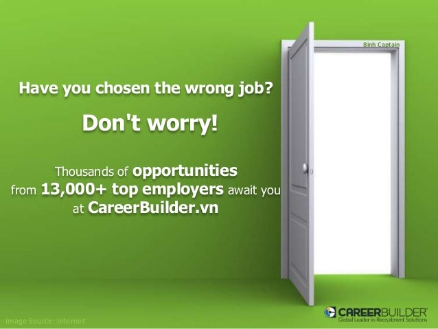 a journey vs a grind 8 have you chosen the wrong job - Job Vs Career The Difference Between A Job And A Career