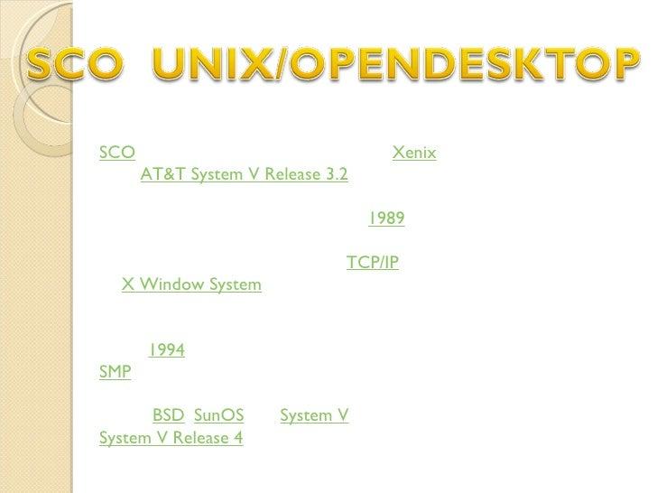 Proprietary Operating System Lynuxworks Wavecom