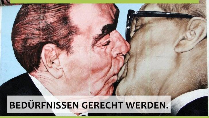 BEDÜRFNISSEN GERECHT WERDEN. © SAP 2012  |  2