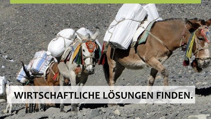 WIRTSCHAFTLICHE LÖSUNGEN FINDEN. © SAP 2012  |  4