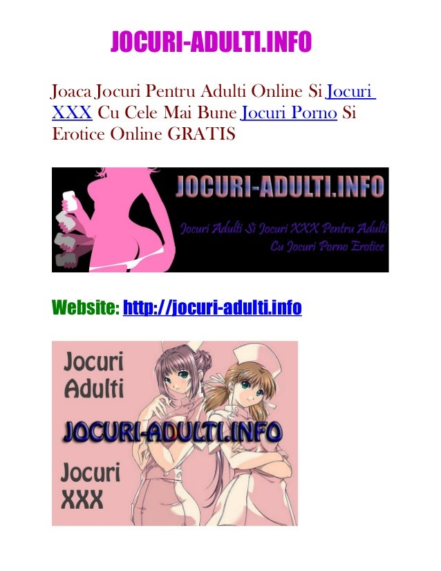 Gratis BDSM porno kanal