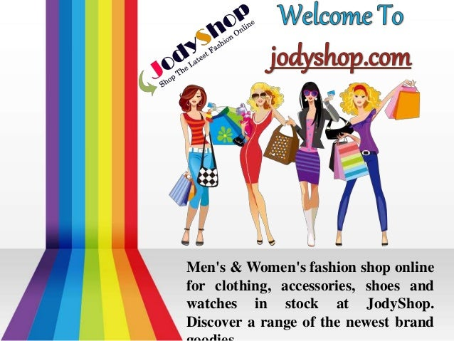 Online Stores: Men's,Women's Clothing | Clothing, Footwear