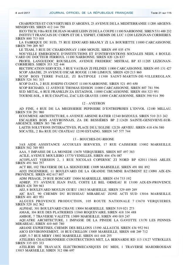 Plan Cul Argentan 61200 Avec Salope ARGENTAN