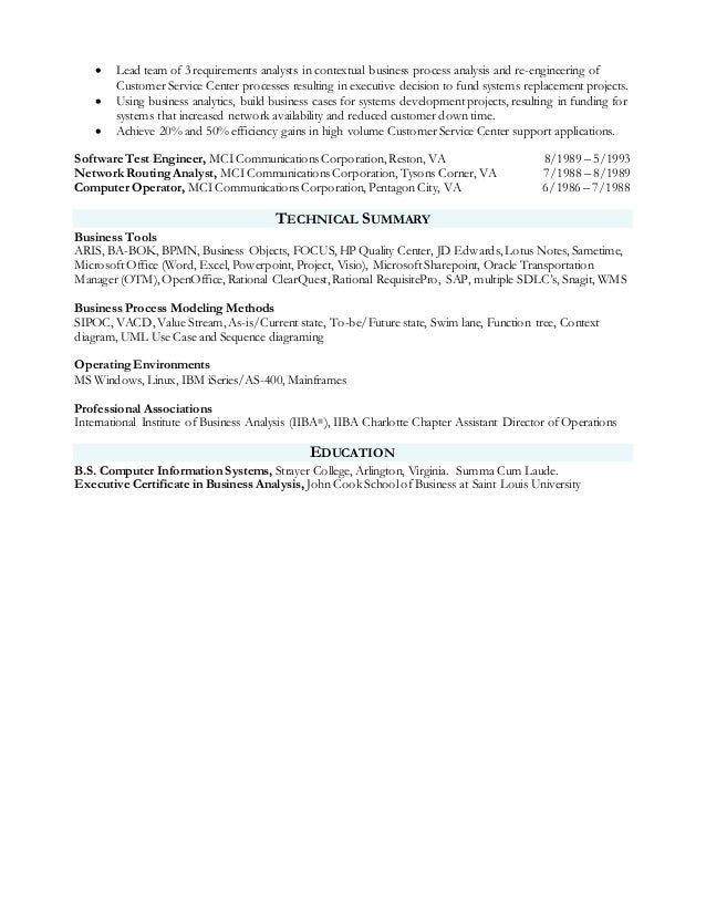 Manage A High Volume Of Cases Resume