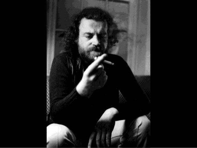 Joe Cocker (1944-2014) Slide 10