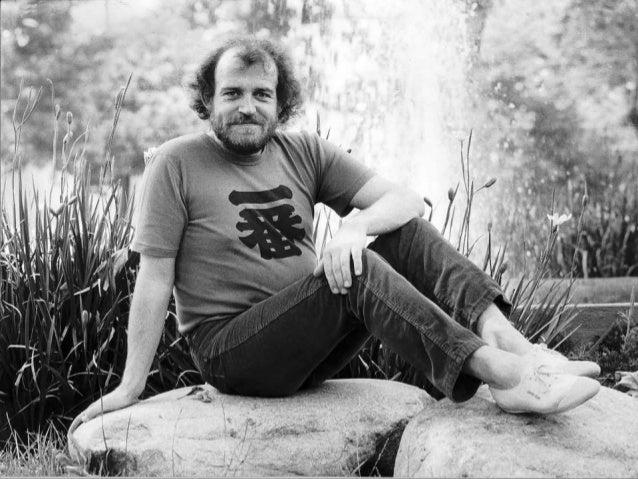 Joe Cocker (1944-2014) Slide 7