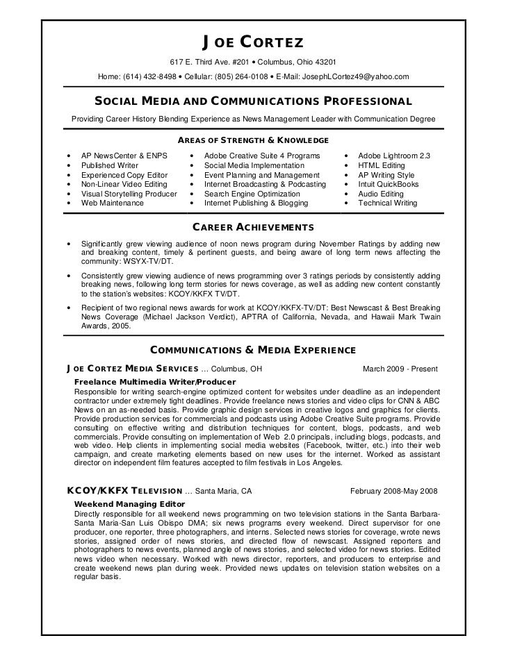 professional resume writing service in columbus ga Columbus resume writing service includes critically important advice on what to include, exclude, or restructure throughout your resume high impact, impressive, and engaging resume that captures and holds the reader's attention strategically crafted job descriptions, summaries, competencies, headline, and other content.
