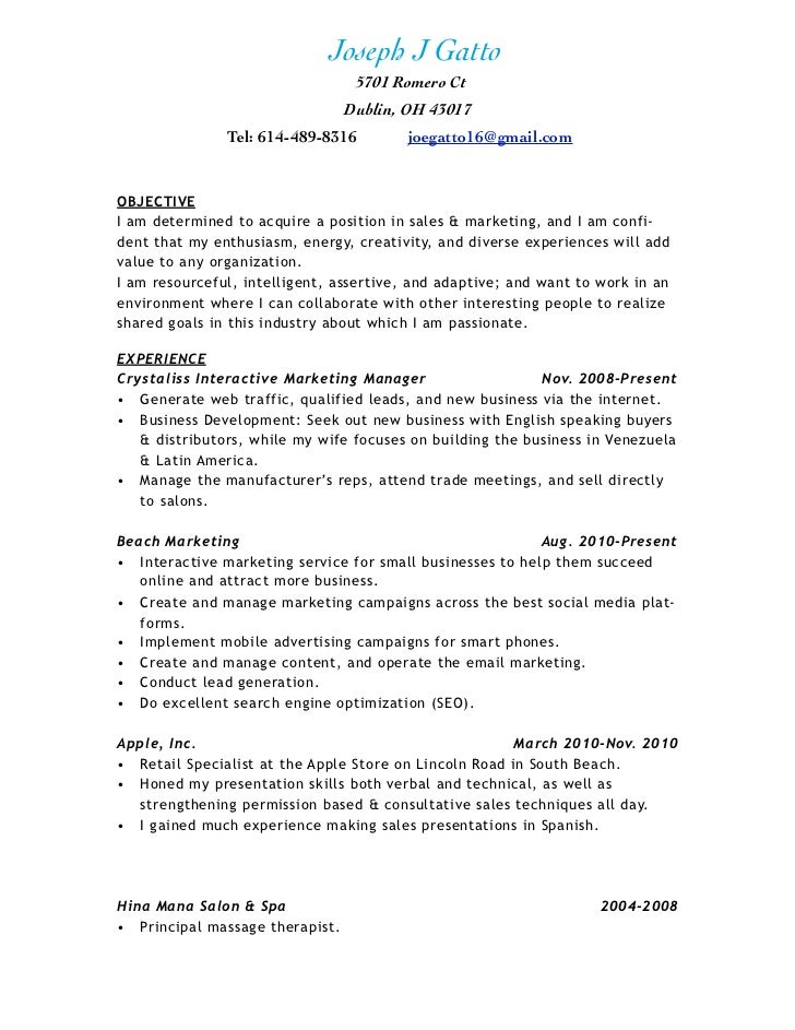 how to write a cover letter for apple store - Monza berglauf-verband com