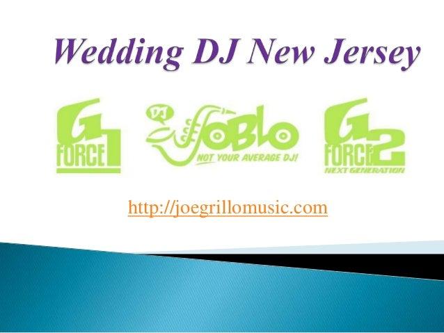 http://joegrillomusic.com