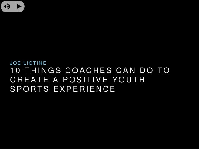do sports to changeover your life Acuff is the bestselling author of five books, including his latest, do over: rescue monday, reinvent your work & never get stuck for the first time in my life, i own a sports coat that fits and a belt that is not two-sided offers may be subject to change without notice.
