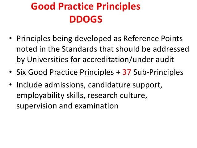 https www nhmrc gov au guidelines publications n55