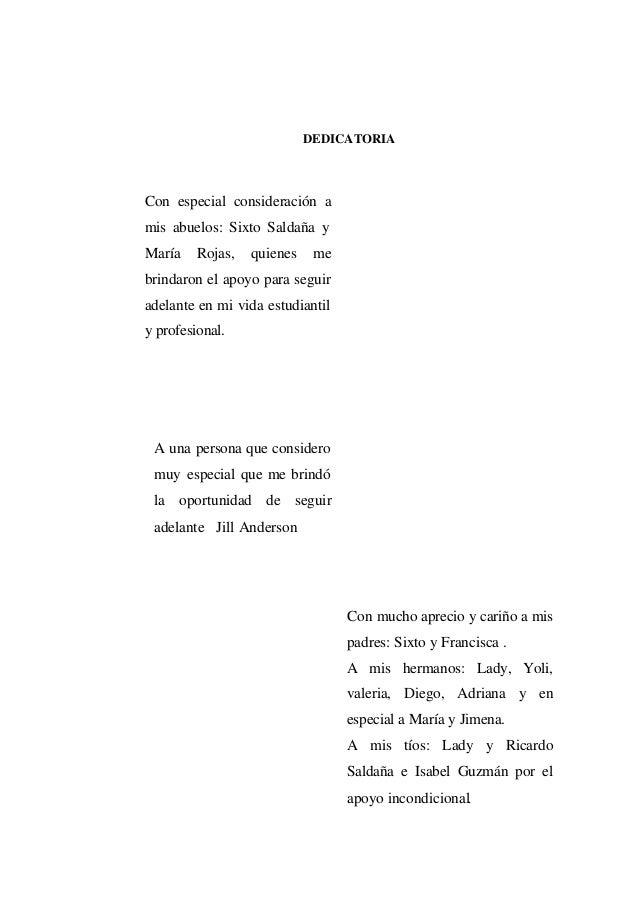Biología Ecología Y Manejo De Alambre Tamshi En Jenaro Herrera