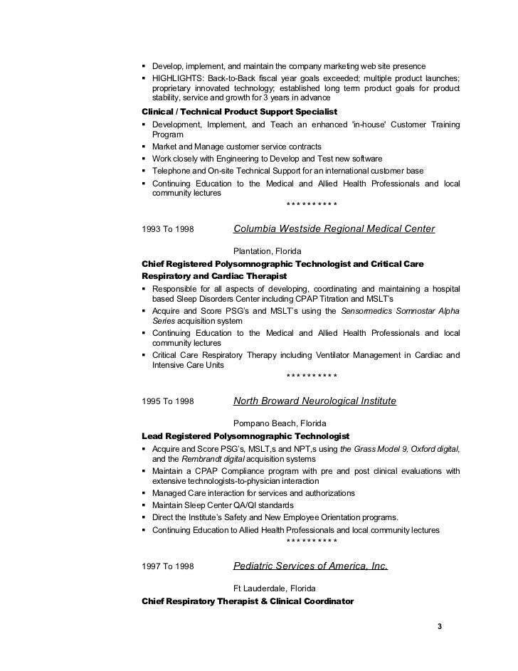 example of a letter example resume example cover letter resume rpsgt 37209