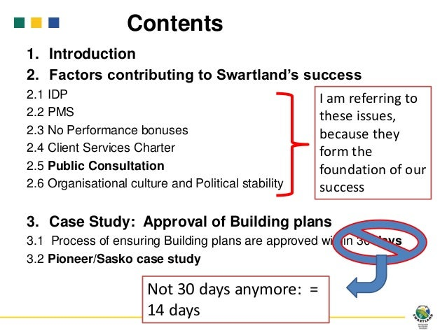 case study of joan holtz 5 3 This collection of 18 case studies covers a implementing continuous quality improvement in including continuous quality improvement in health care.