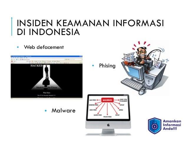 Contoh Laporan Magang Sistem Informasi Laporan 7